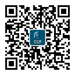 Scan code to follow WeChat