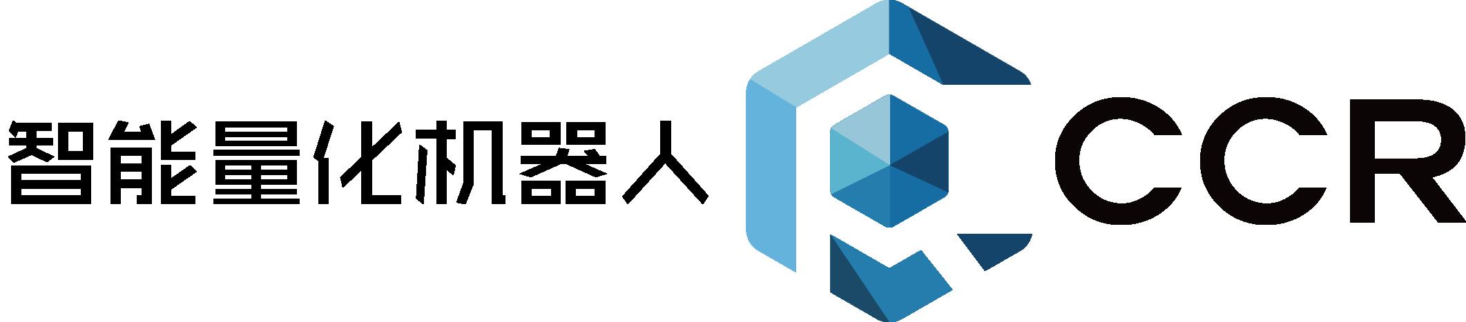 CCR自动量化机器人